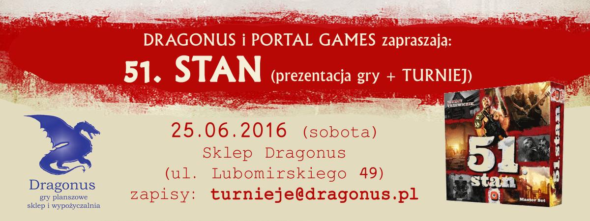 Dragonus_banner