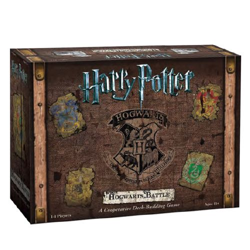 potter wyk ada karty na st harry potter hogwarts battle. Black Bedroom Furniture Sets. Home Design Ideas