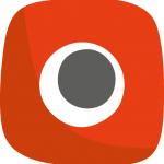 portal_games_logo