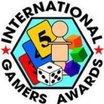 international-gamers-awards-logo