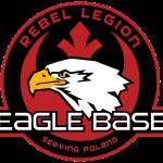 eagle-base
