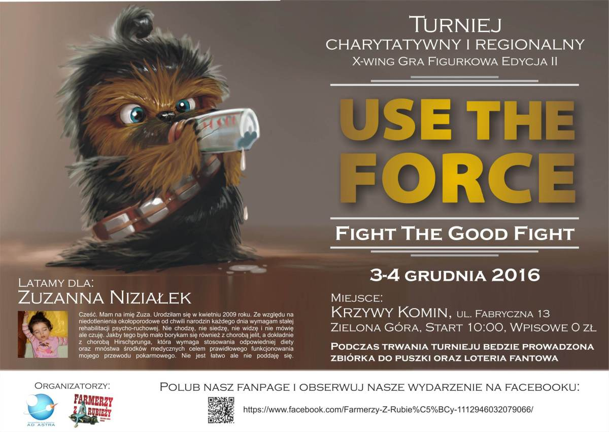 use-the-force_plakat