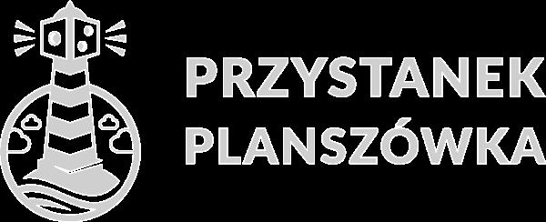 Przystanek Planszówka